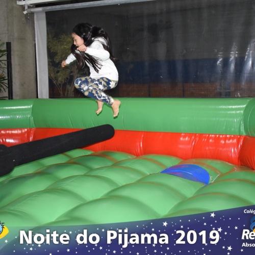 colreno_noite_pijama_2019-553