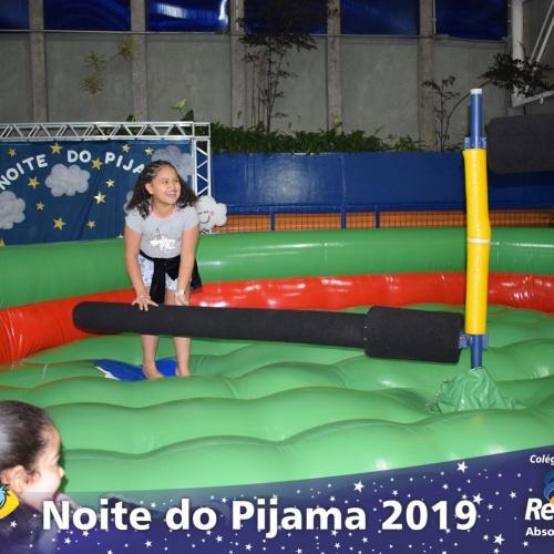 colreno_noite_pijama_2019-554