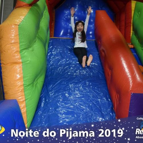colreno_noite_pijama_2019-565