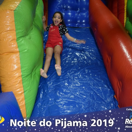 colreno_noite_pijama_2019-567