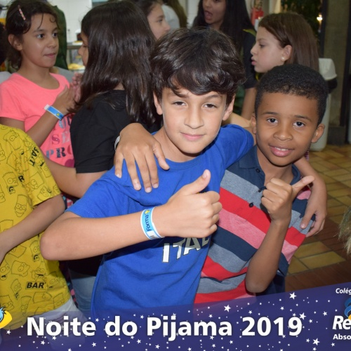 colreno_noite_pijama_2019-572