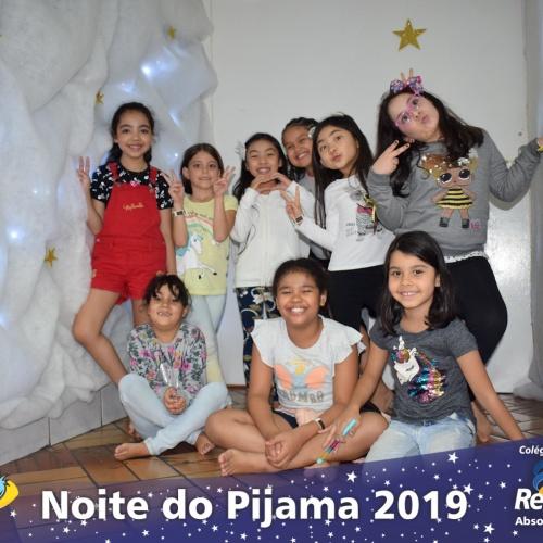 colreno_noite_pijama_2019-575