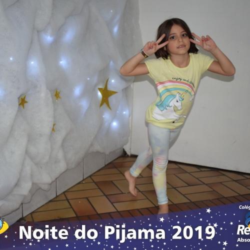 colreno_noite_pijama_2019-577
