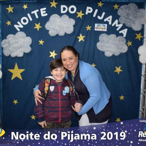 colreno_noite_pijama_2019-58