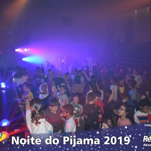 colreno_noite_pijama_2019-580