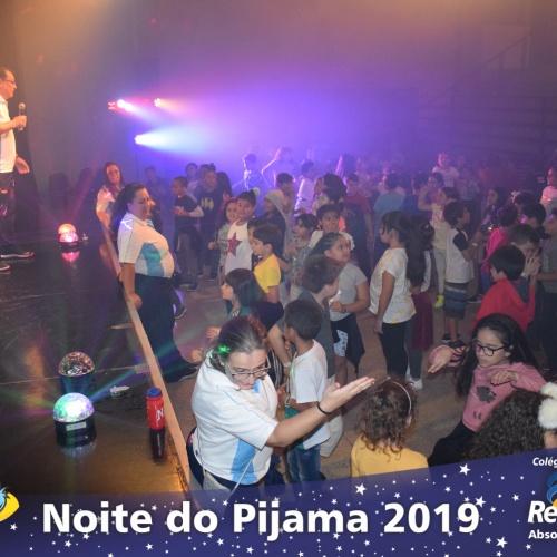 colreno_noite_pijama_2019-582