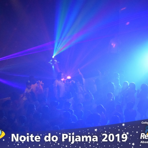 colreno_noite_pijama_2019-587