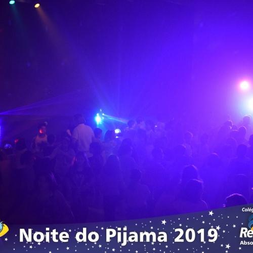 colreno_noite_pijama_2019-588