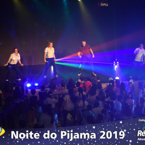 colreno_noite_pijama_2019-592