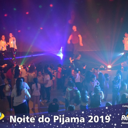 colreno_noite_pijama_2019-598