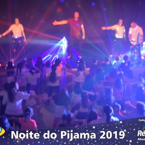 colreno_noite_pijama_2019-600