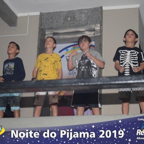 colreno_noite_pijama_2019-603