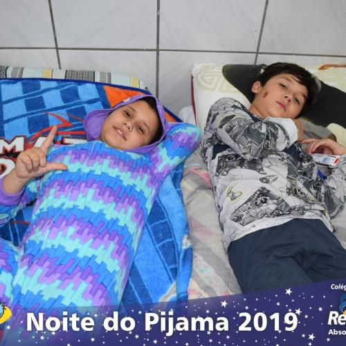 colreno_noite_pijama_2019-604