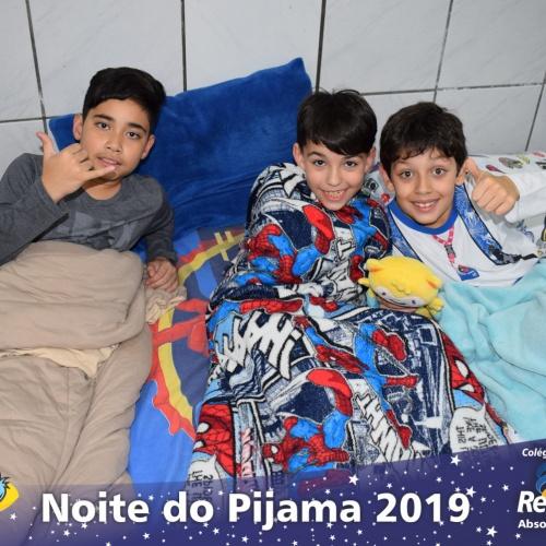 colreno_noite_pijama_2019-607