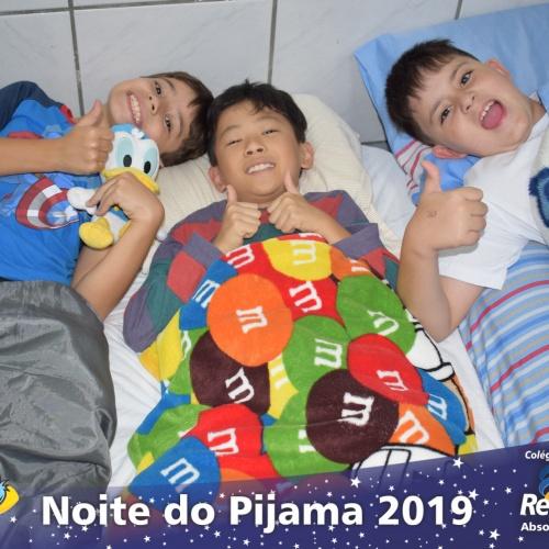 colreno_noite_pijama_2019-608