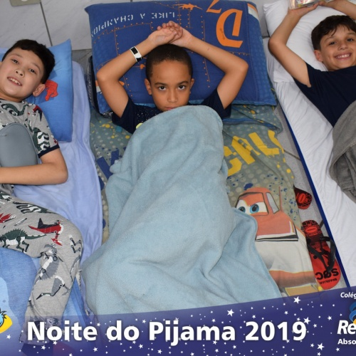 colreno_noite_pijama_2019-610
