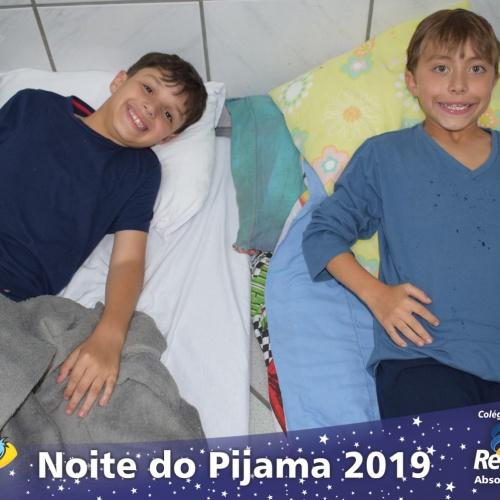 colreno_noite_pijama_2019-611