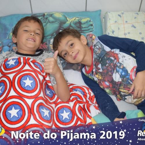 colreno_noite_pijama_2019-612