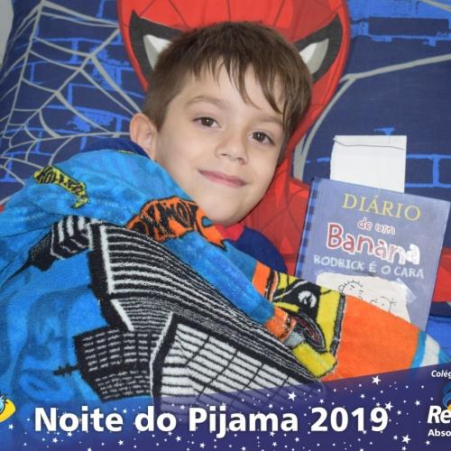 colreno_noite_pijama_2019-613