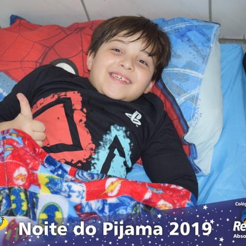colreno_noite_pijama_2019-614