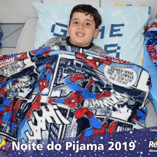 colreno_noite_pijama_2019-615