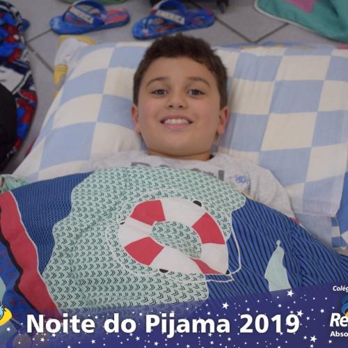 colreno_noite_pijama_2019-616