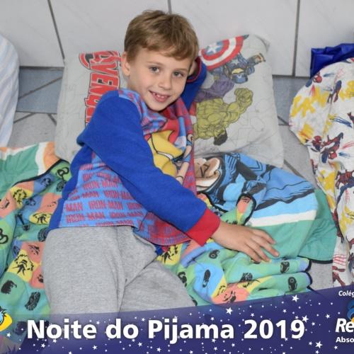 colreno_noite_pijama_2019-617