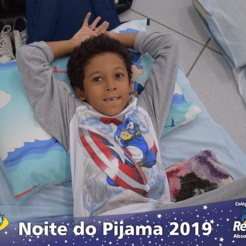colreno_noite_pijama_2019-619