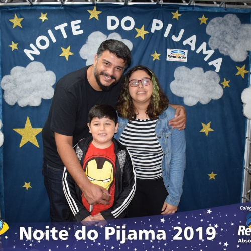 colreno_noite_pijama_2019-62