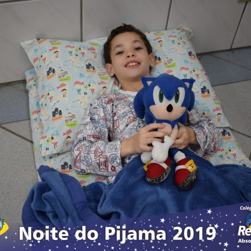 colreno_noite_pijama_2019-621