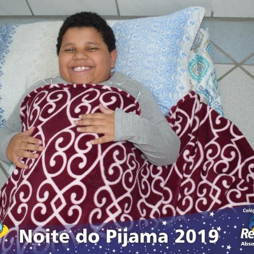 colreno_noite_pijama_2019-623