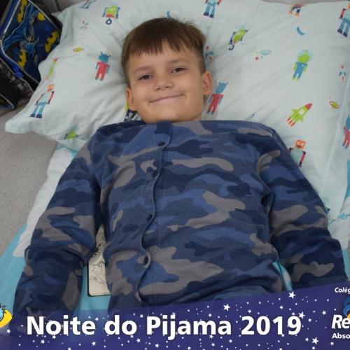 colreno_noite_pijama_2019-624