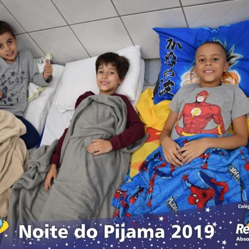 colreno_noite_pijama_2019-625