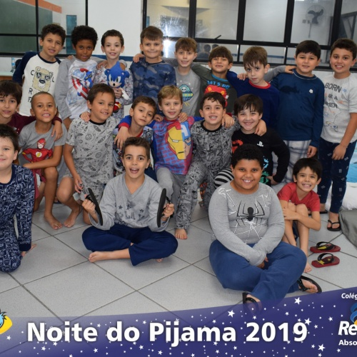 colreno_noite_pijama_2019-627