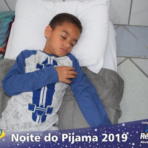 colreno_noite_pijama_2019-629