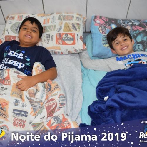 colreno_noite_pijama_2019-630