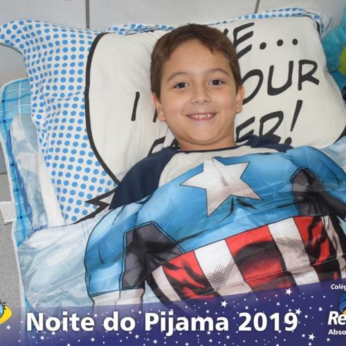 colreno_noite_pijama_2019-631