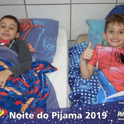 colreno_noite_pijama_2019-632