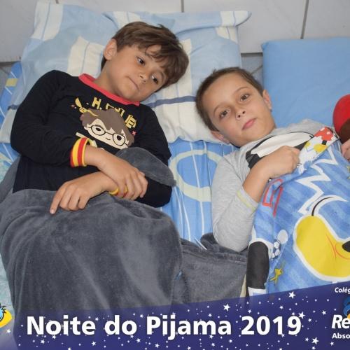 colreno_noite_pijama_2019-633