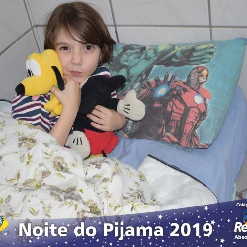colreno_noite_pijama_2019-634
