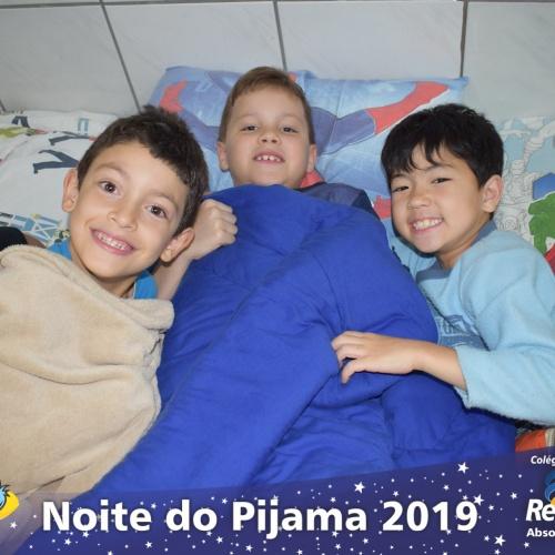 colreno_noite_pijama_2019-635