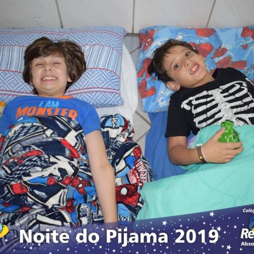 colreno_noite_pijama_2019-636