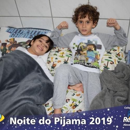 colreno_noite_pijama_2019-637