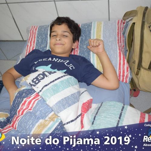 colreno_noite_pijama_2019-638