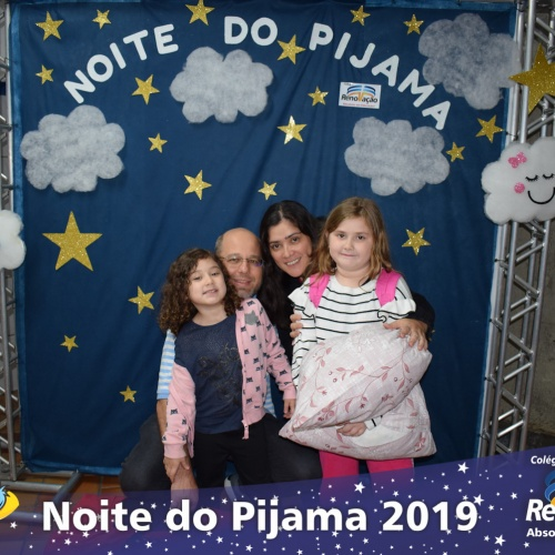 colreno_noite_pijama_2019-64