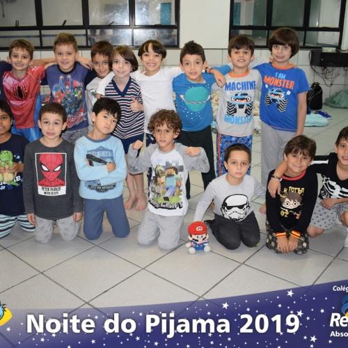 colreno_noite_pijama_2019-640