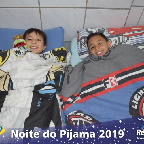 colreno_noite_pijama_2019-641