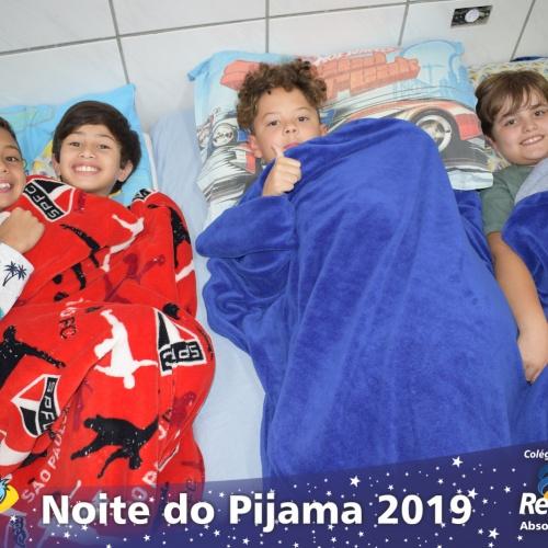 colreno_noite_pijama_2019-642