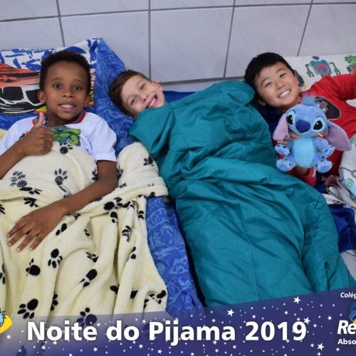 colreno_noite_pijama_2019-643