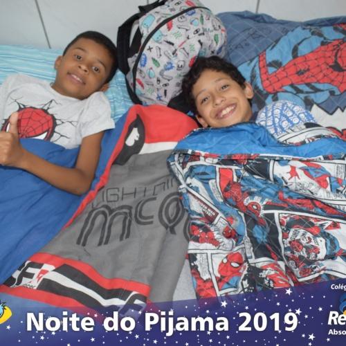 colreno_noite_pijama_2019-645